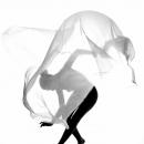 Atistique_Nude_High_Key_Veil_03