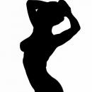 Atistique_Nude_Silouette_02
