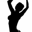 Atistique_Nude_Silouette_03