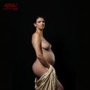 Atistique_Nude_Pregnancy_32