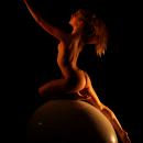 Atistique_Nude_Oeuf_05
