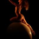 RaphaellaWithLove_Artistic_Nudes_RBB2-com_593342
