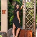 Brianna-Jordan-Au-Revoir_02