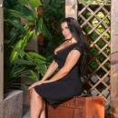 Brianna-Jordan-Au-Revoir_05