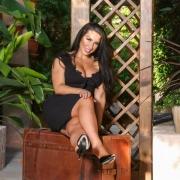 Brianna-Jordan-Au-Revoir_07