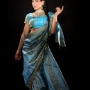 Brianna_Jordan_Bollywood_01