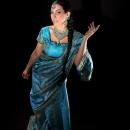 Brianna_Jordan_Bollywood_02