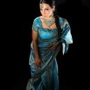 Brianna_Jordan_Bollywood_03
