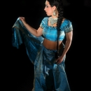 Brianna_Jordan_Bollywood_04