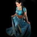 Brianna_Jordan_Bollywood_05