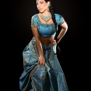 Brianna_Jordan_Bollywood_06
