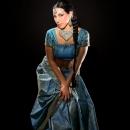 Brianna_Jordan_Bollywood_07