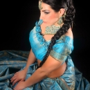 Brianna_Jordan_Bollywood_08