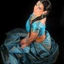 Brianna_Jordan_Bollywood_10