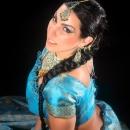 Brianna_Jordan_Bollywood_11