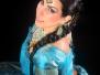 Brianna  - Bollywood