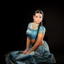 Brianna_Jordan_Bollywood_12