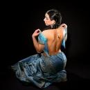 Brianna_Jordan_Bollywood_13
