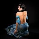 Brianna_Jordan_Bollywood_14