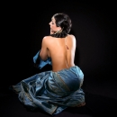 Brianna_Jordan_Bollywood_15