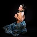 Brianna_Jordan_Bollywood_19