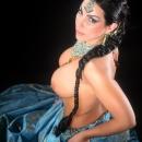 Brianna_Jordan_Bollywood_22
