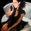 Brianna_Jordan_Baby-Doll_03