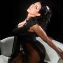 Brianna_Jordan_Baby-Doll_09