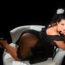 Brianna_Jordan_Baby-Doll_18