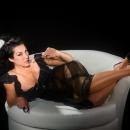 Brianna_Jordan_Baby-Doll_20