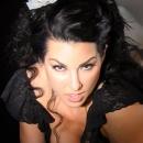 Brianna_Jordan_Baby-Doll_24