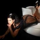 Brianna_Jordan_Baby-Doll_25