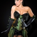 Brianna_Jordan_Green_Corset_-08