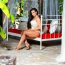 Brianna Jordan - Ivory Lingerie_04