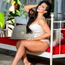 Brianna Jordan - Ivory Lingerie_05