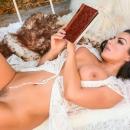 Brianna_Jordan_Le_Livre_du_Désir_27