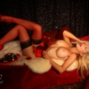 RBB2_Laurena_Lacey_Be_my_Valentine_000020