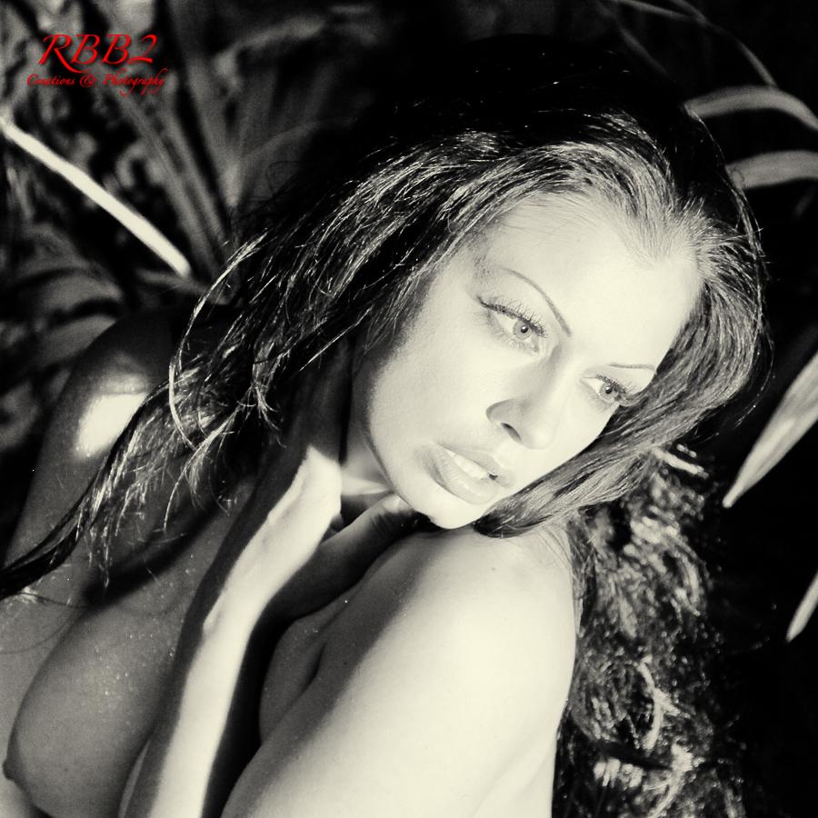 Portfolio_0143