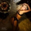 RBB2_Raphaella_08000001