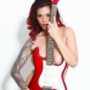 Tera Patrick - Guitar_01
