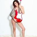 Tera Patrick - Guitar_06