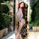 Tera_Patrick_Sexy_Chic_04
