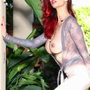 Tera_Patrick_Sexy_Chic_21