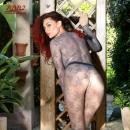 Tera_Patrick_Sexy_Chic_11