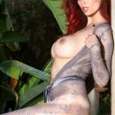 Tera_Patrick_Sexy_Chic_16