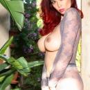 Tera_Patrick_Sexy_Chic_20
