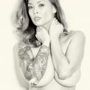 Tera_Patrick-_Jean_Topless_01