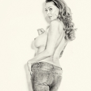 Tera_Patrick-_Jean_Topless_13