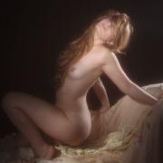RBB2_Valentina000005