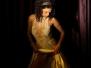 Zoi Aphrodite - Pleasure Goddess